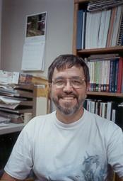 James Hirstein
