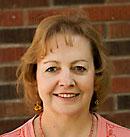 Karen Hunt