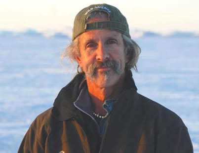 Photo of Berger, Joel