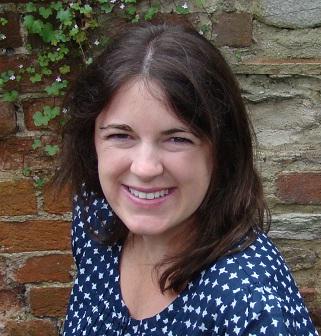 Katrina Mullan
