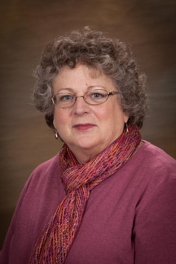 Kathy Frantzreb