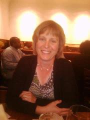 Kathleen M. Harper