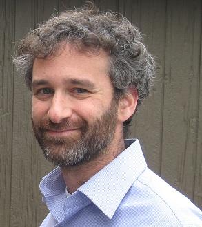 Matthew Semanoff
