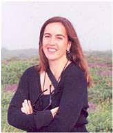 Meg Ann Traci