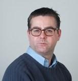 Edward Morrissey