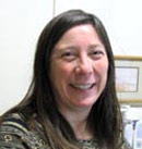 Janet Sedgley