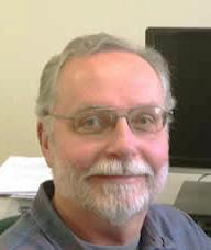 James R. Staub