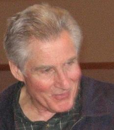 Tony Beltramo