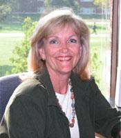 Margaret Beebe-Frankenberger