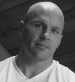 Daniel J. Denis, Ph.D.