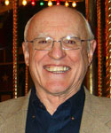David Emmons
