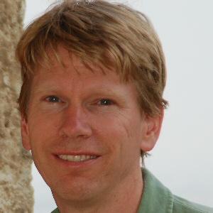Eric Reimer