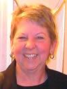 Donna Bainbridge