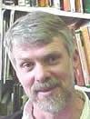 Peter Koehn