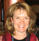 Kathy Garramone