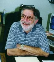 Nabil Haddad