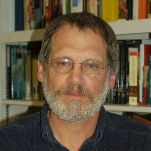 John Glendening