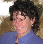 Kimberly Maynard