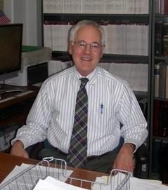 James Lopach