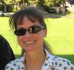 Martina Baum-Acker