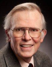 Fred McGlynn