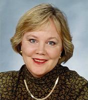 Lois Muir, Ph.D.