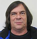David  Opitz