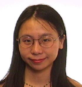 Xi Chu