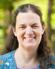 Suzanne Purdum