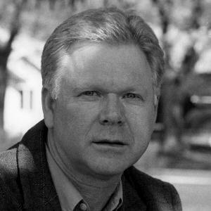 Robert Stubblefield