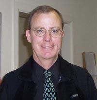 Jon Tompkins