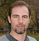 Steven Van Grinsven