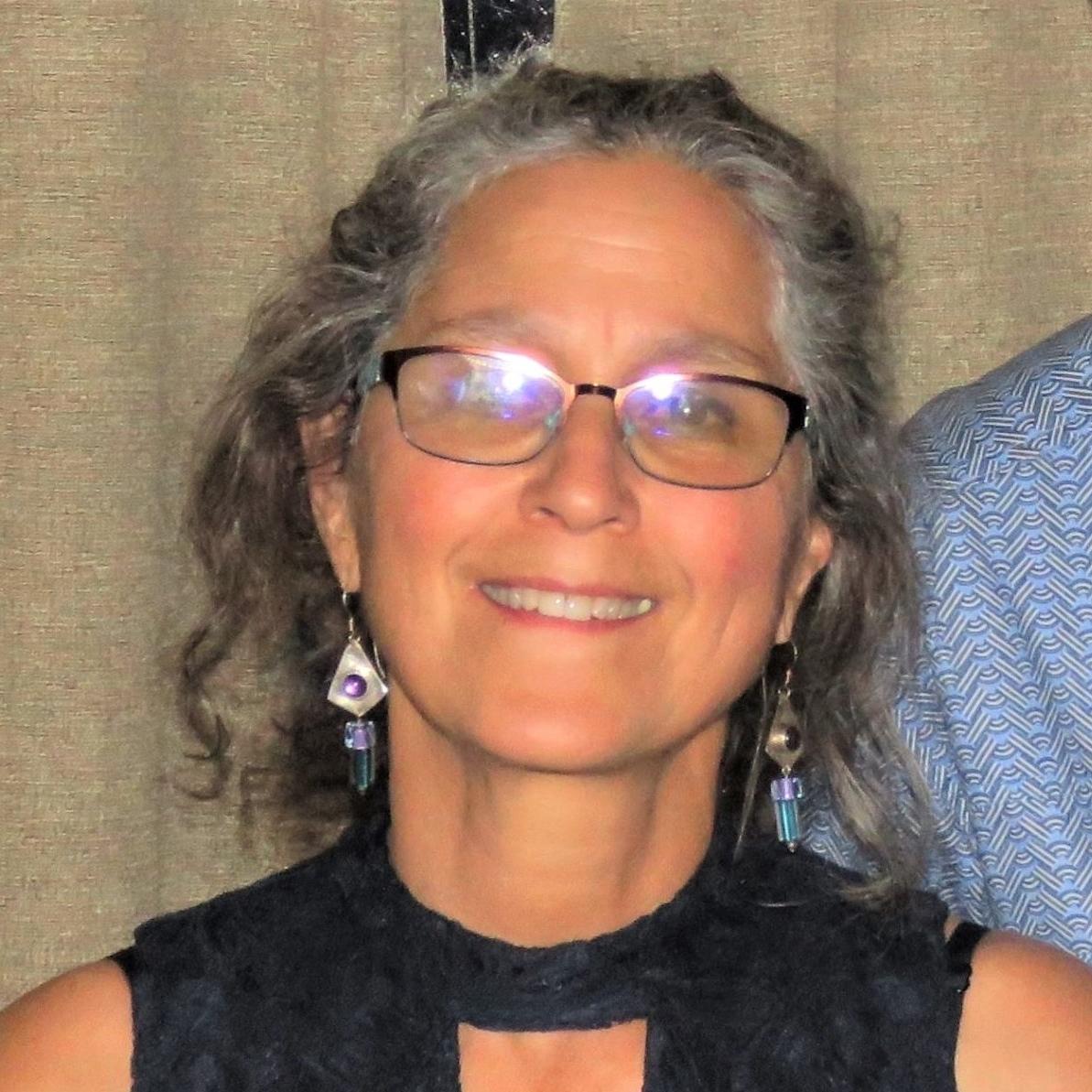 Photo of Belsky, Jill M.