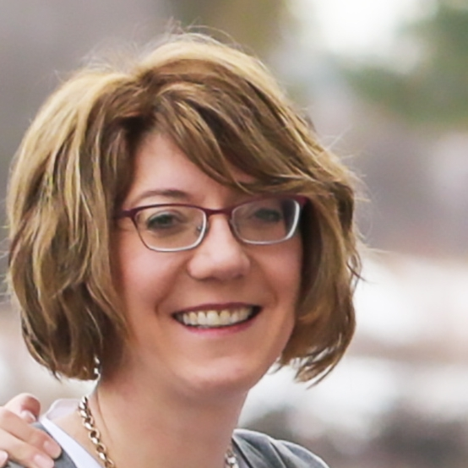 Sarah  Certel