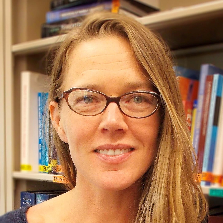 Erin Landguth