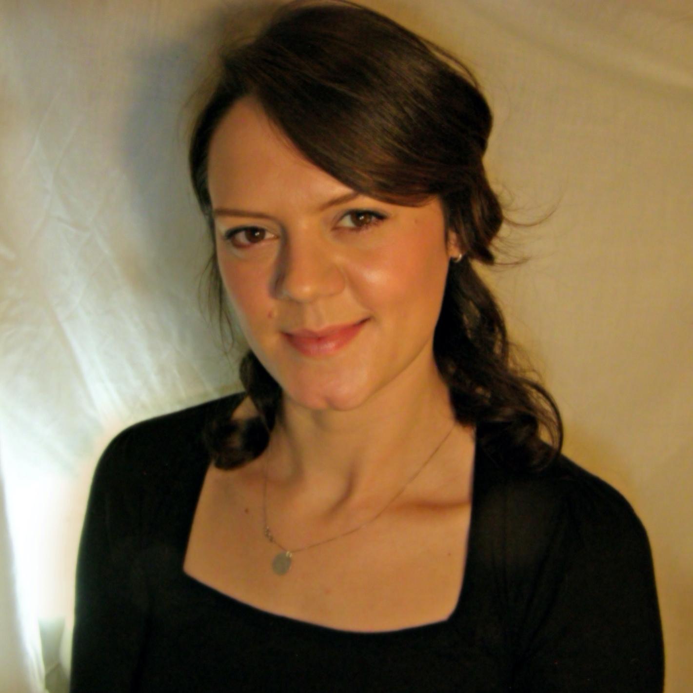 Sara Schroeder