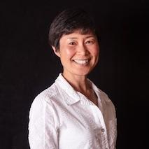 Mika Watanabe