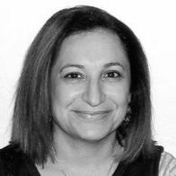 Zeina Jaffar