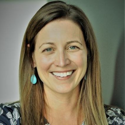 Sara Rinfret