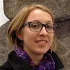 Sara Laney