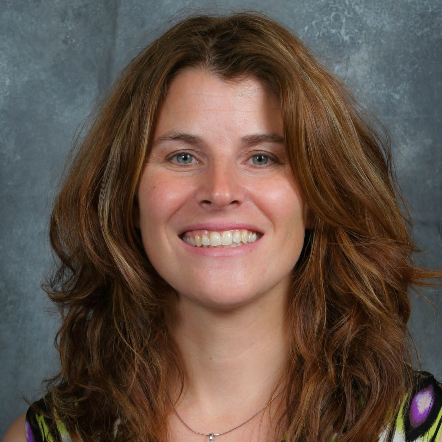 Jennifer Schoffer Closson