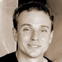 Matthew Kaler