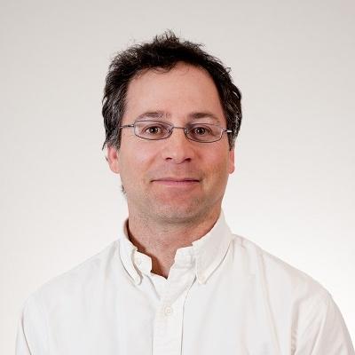 Keith Jakob