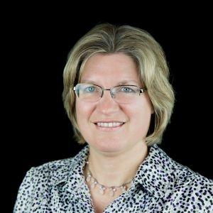 Simona Stan