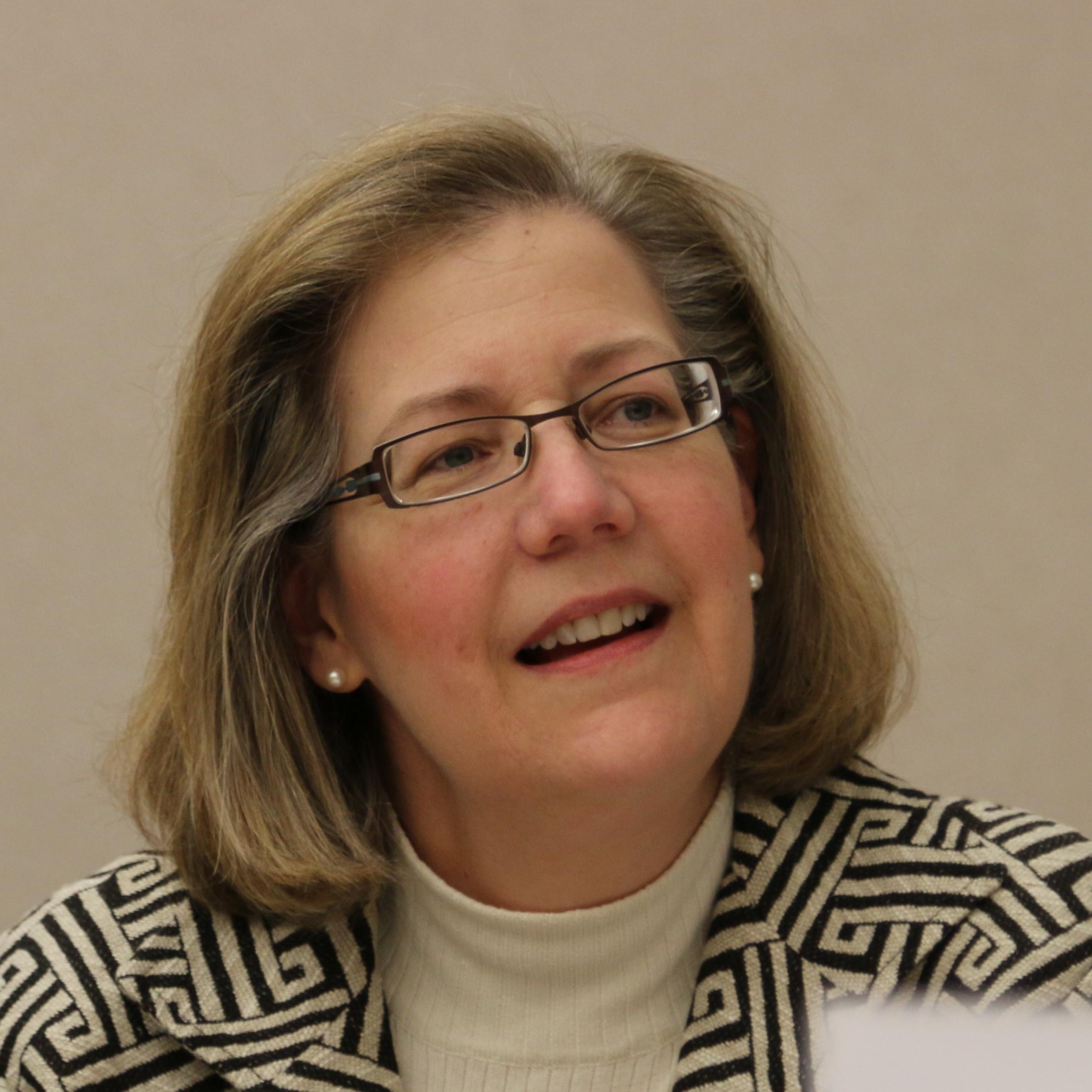 Cassandra J.  Hemphill