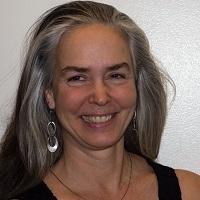 Lori  Mitchell