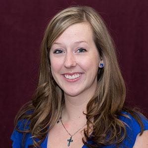 Brittany Bentz