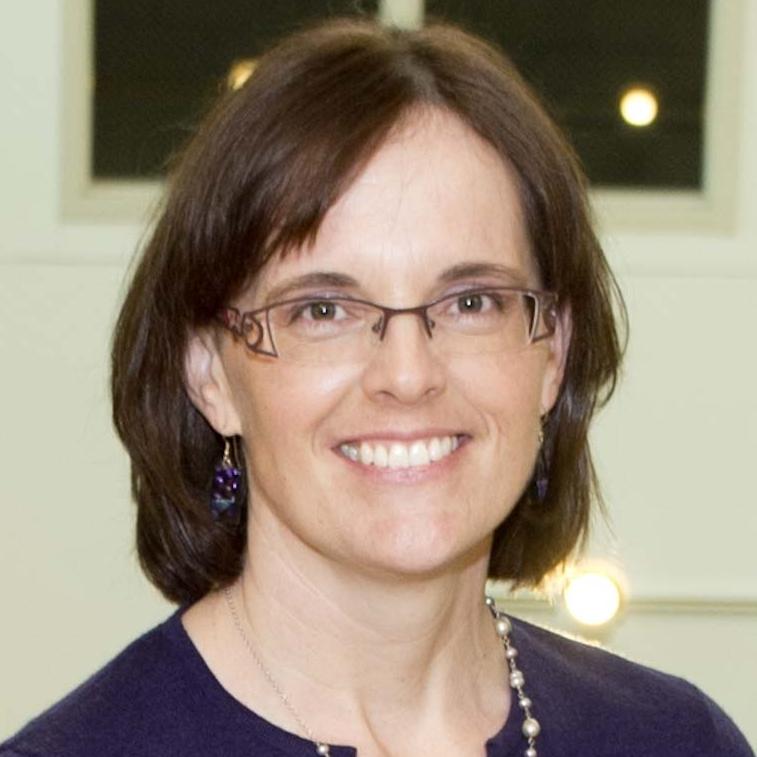 Kathleen Tarkalson