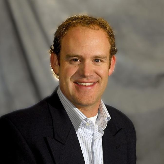 Brent Russ