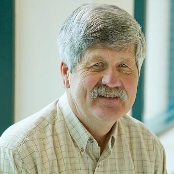 Lee Tangedahl